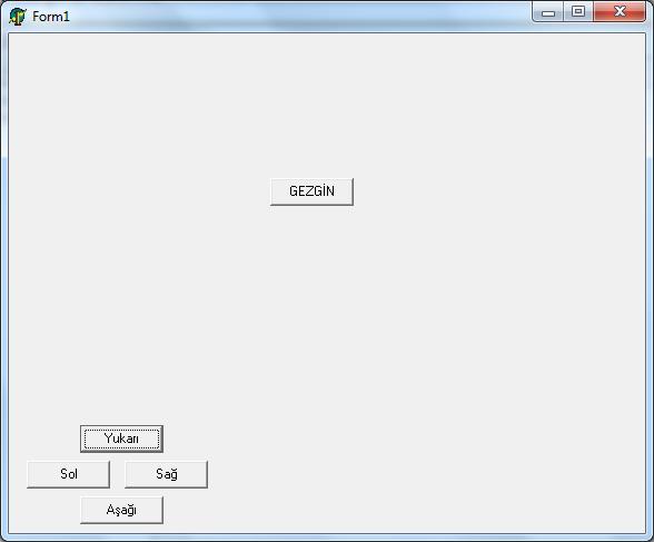 Görsel programlama normal öğretim 4 ekim 2011 salı dersi